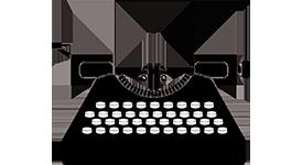 Script-Doctor - pour producteurs anxieux et scénariste souffrant